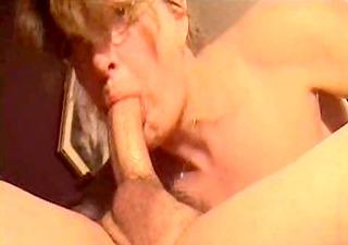 Mommy Deepthroat Daddy By Breton