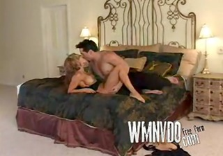 Xara Diaz Fucked With Passion, suck blowjob fuck