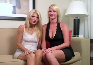 mother and daughter jerkoff instructions